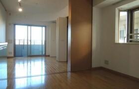 1DK Apartment in Sakado - Kawasaki-shi Takatsu-ku
