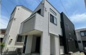 3LDK House in Kyodo - Setagaya-ku