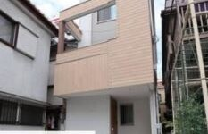 Whole Building {building type} in Kahei - Adachi-ku