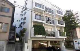 2SLDK Apartment in Shimomeguro - Meguro-ku