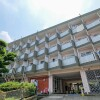 Private Guesthouse to Rent in Toshima-ku Exterior