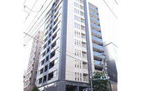 3LDK Mansion in Irifune - Chuo-ku