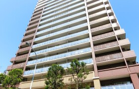 2LDK {building type} in Miyanishicho - Fuchu-shi