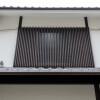 一棟 戸建て 京都市下京区 外観