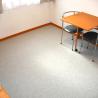 1K Apartment to Rent in Suginami-ku Living Room