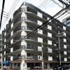 2SLDK Apartment to Buy in Osaka-shi Chuo-ku Exterior