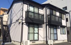 横浜市鶴見区 向井町 1R アパート