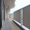 3DK Apartment to Rent in Tamba-shi Interior