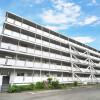 3DK マンション 横浜市旭区 外観