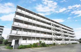 横浜市旭区 川井宿町 3DK マンション
