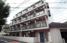 1R Apartment in Sakura - Setagaya-ku