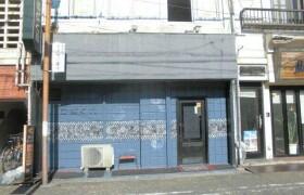 Restaurant Retail in Yoshidamachi - Yokohama-shi Naka-ku