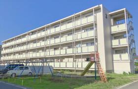 3DK Mansion in Nakaku nakamuramachi - Taka-gun Taka-cho