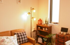 Atelier Otsuka - Guest House in Bunkyo-ku