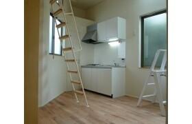 文京區本郷-1R公寓大廈