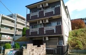 1K Mansion in Hayabuchi - Yokohama-shi Tsuzuki-ku