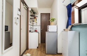 1R Apartment in Kamata - Setagaya-ku