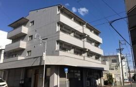 1DK Mansion in Otobashi - Nagoya-shi Nakagawa-ku