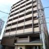 在福岡市博多區購買1LDK 公寓大廈的房產 內部