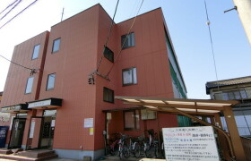 1K Apartment in Kotozuka - Gifu-shi