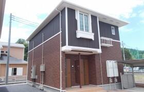 小田原市久野-1LDK公寓