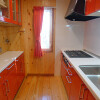 2LDK House to Buy in Ashigarashimo-gun Hakone-machi Kitchen