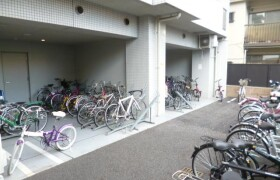 1K Apartment in Ikebukuro (1-chome) - Toshima-ku