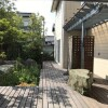 3LDK House to Rent in Nagoya-shi Meito-ku Balcony / Veranda