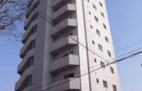 足立区 梅島 3LDK {building type}