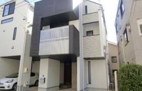 3SLDK House in Nishiyamamotomachi - Nagoya-shi Chikusa-ku