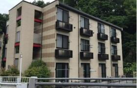 1K Mansion in Tatemachi - Hachioji-shi