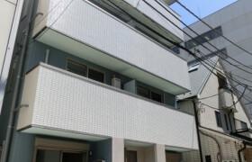船橋市湊町-1K公寓大廈