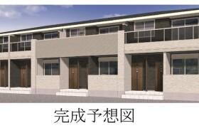 横浜市都筑区 早渕 1LDK アパート