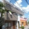1DK Apartment to Rent in Katsushika-ku Exterior