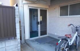 3DK Apartment in Shiomigaokacho - Chiba-shi Chuo-ku