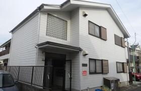 2DK Apartment in Shinozakimachi - Edogawa-ku
