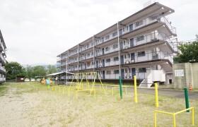 2K Mansion in Tegano - Nakatsugawa-shi
