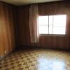 3DK House to Buy in Sakai-shi Sakai-ku Room