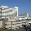 在平塚市內租賃2SLDK 公寓大廈 的房產 綜合醫院