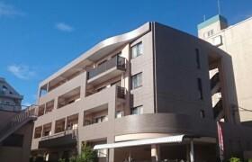 3LDK Mansion in Ishikawa - Fujisawa-shi