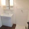 1R Apartment to Rent in Hanno-shi Interior