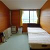 在足柄下郡箱根町購買4LDK 獨棟住宅的房產 臥室
