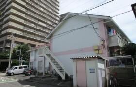 さいたま市中央区 - 上落合 简易式公寓 1K