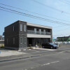 4LDK 戸建て 札幌市東区 外観