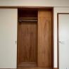 2SLDK Apartment to Rent in Setagaya-ku Interior