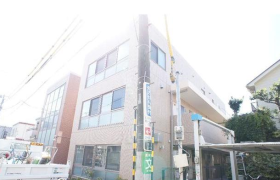 1K Apartment in Nishihara - Shibuya-ku