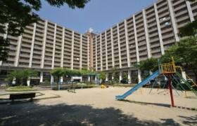 2DK Mansion in Nishibiwajimacho hanasaki - Kiyosu-shi