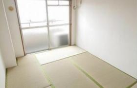 新宿区 - 西新宿 大厦式公寓 1K