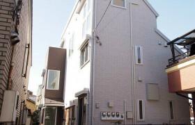 中野區野方-1LDK公寓