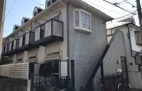 Whole Building {building type} in Honamanuma - Suginami-ku